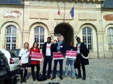 Victoire de la Maison des Potes contre LOGIREP pour discrimination raciale et fichage ethnique