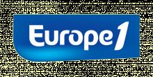 Samuel Thomas l'invité de Europe 1 pour défendre le CV anonyme