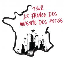 4ème Tour de France de l'Egalité