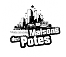 Présidentielle 2012 – Les associatifs veulent avoir leur mot à dire(Site 93-info.fr)