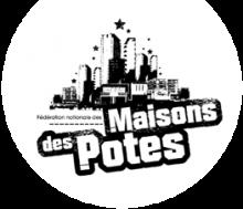 Maison des Potes et bataille du vote (Dernières Nouvelles d'Alsace)
