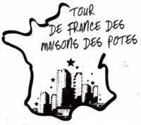 Tour de France de l'Egalité IV