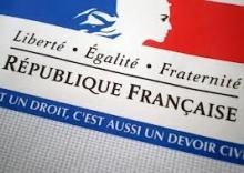 Droit de vote des étrangers à Montpellier